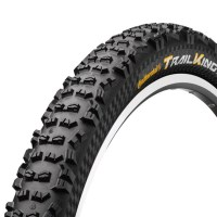 Continental Trail King ProTection Apex 29 x 2.4 faltbar ...